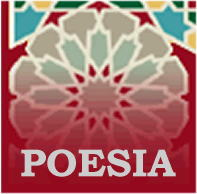 Antologia de poesia